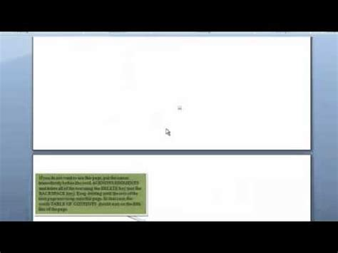 Formatting your Masters thesis in Microsoft Word - NTNU